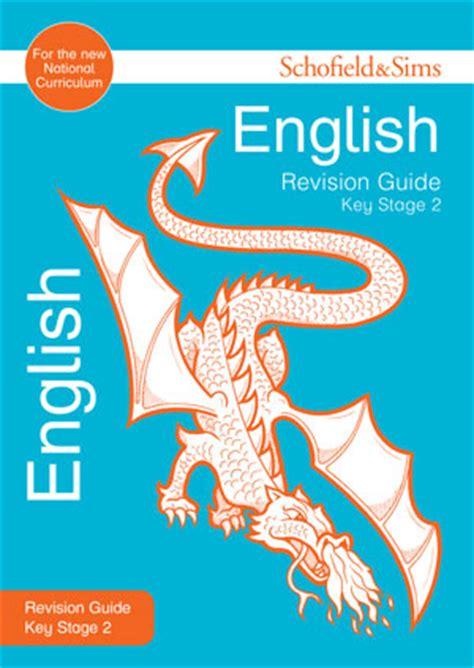 Homework ideas ks3 english